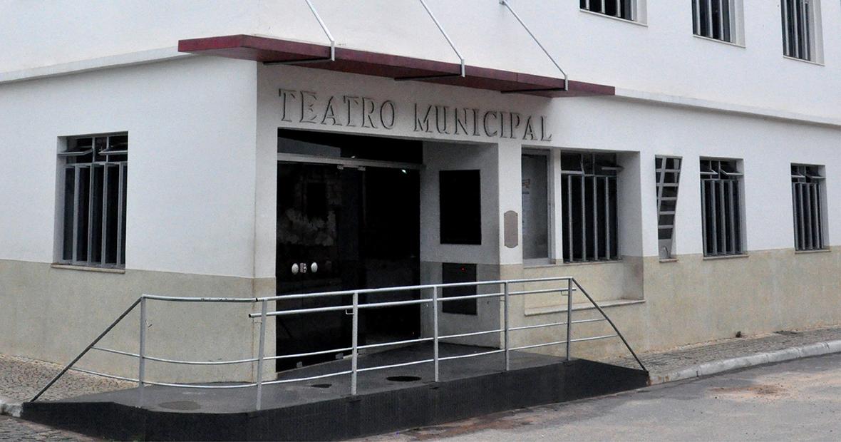 Casa de Cultura Maestro Dungas