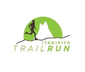 Itabirito TrailRun 2017