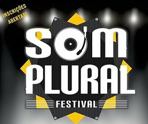 Som Plural é o novo Festival da Canção do Brasil