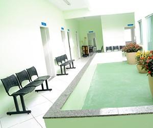 Trabalho de saúde desenvolvido em Itabirito é destaque nacional