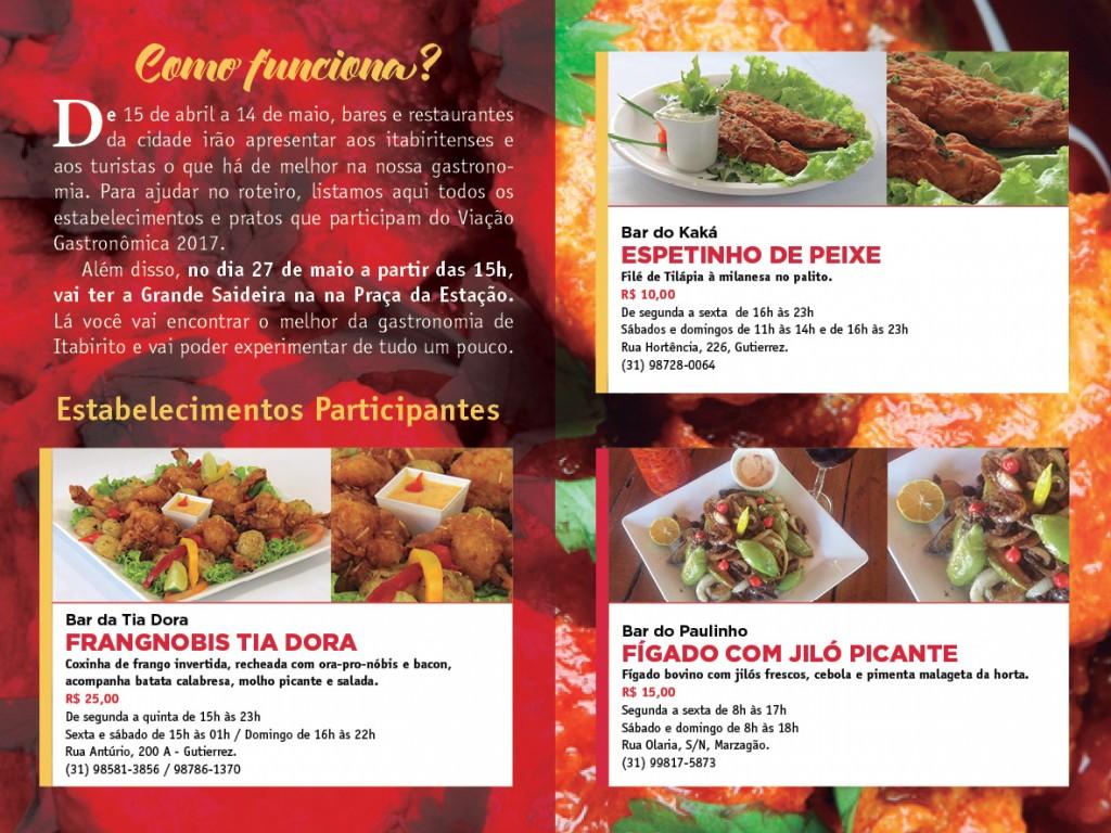 Guia de bolso Viacao Gastronomica 2017_22