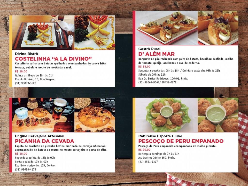 Guia de bolso Viacao Gastronomica 2017_24
