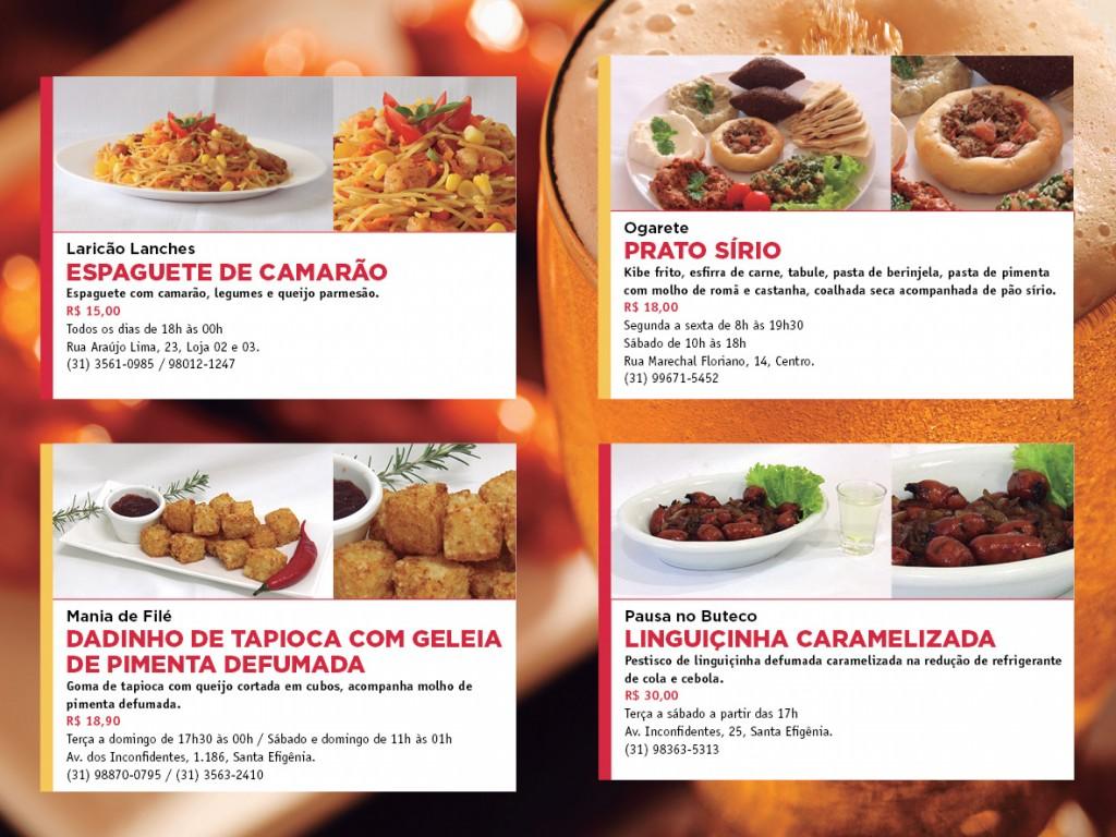 Guia de bolso Viacao Gastronomica 2017_25