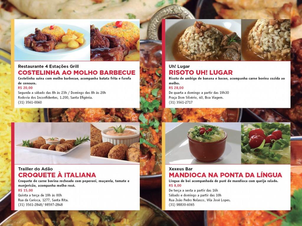 Guia de bolso Viacao Gastronomica 2017_26