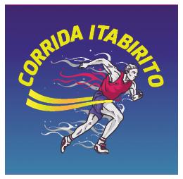 Corrida Itabirito 2017