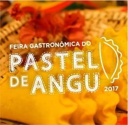 Feira Gastronômica do Pastel de Angu