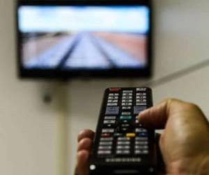 TV digital em Itabirito: esclarecimentos à população