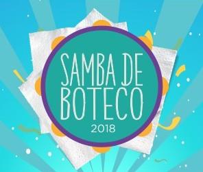 Samba de Boteco