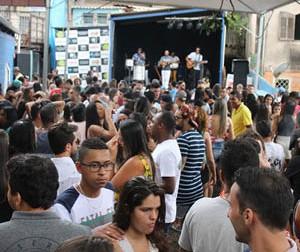 Samba de Boteco 2018: Tradição e novidades prometem agitar o pré-carnaval de Itabirito