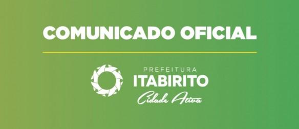 EDITAL DE PROCESSO SELETIVO PÚBLICO SIMPLIFICADO Nº 001/2018