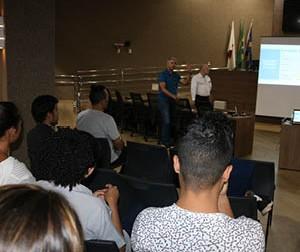Itabirito investiu mais de R$ 55 milhões em saúde no ano de 2017