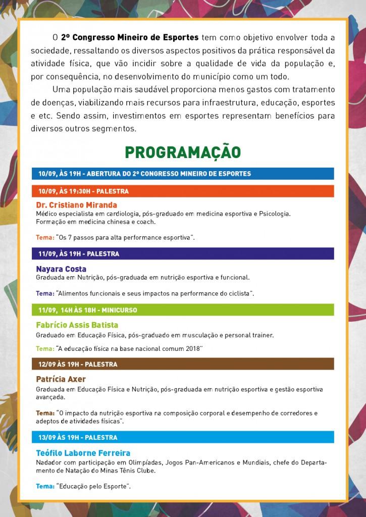 Programacao-congresso