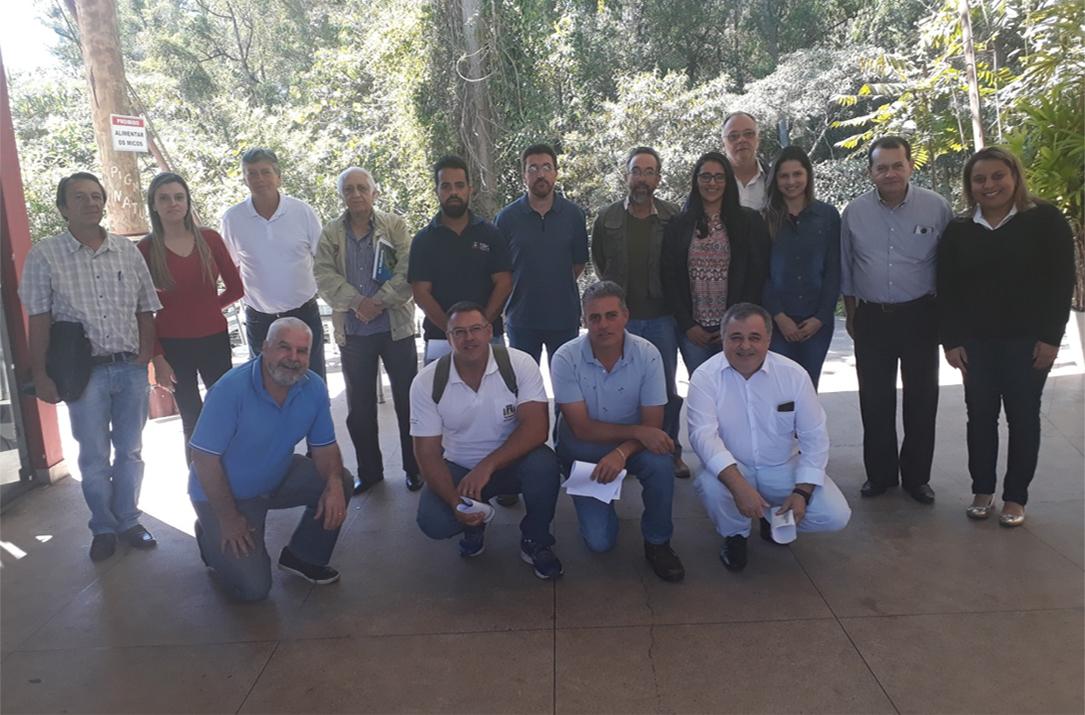 Projeto foi contemplado pelo Centro Mineiro de Alianças Intersetoriais