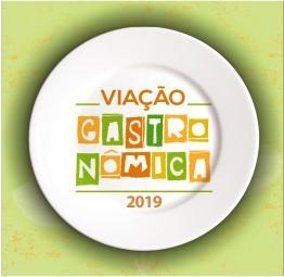 Viação Gastronômica 2019 – Inscrições