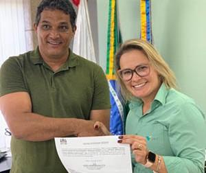 Reaproveitamento de resíduos de minério: Prefeitura licencia fábrica de artefatos para construção civil