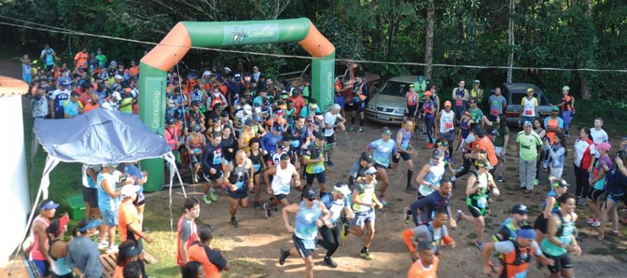De corrida de montanha a ginástica: Itabirito terá junho esportivo