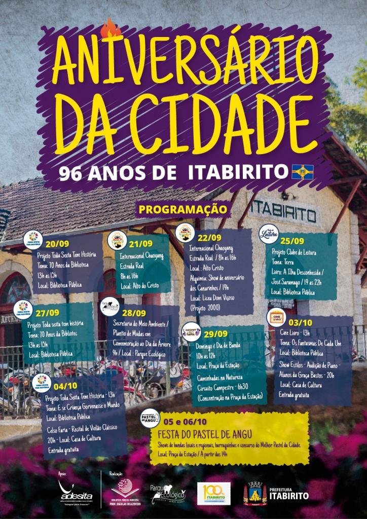 Cartaz-Aniversario-da-Cidade-2019
