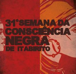 31ª Semana da Consciência Negra de Itabirito